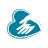 Hysteroscopy - New Hope Center for Reproductive Medicine in Virginia Beach, VA