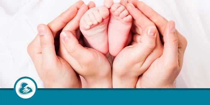 Hysteroscopy Procedurefor Infertility Diagnosis