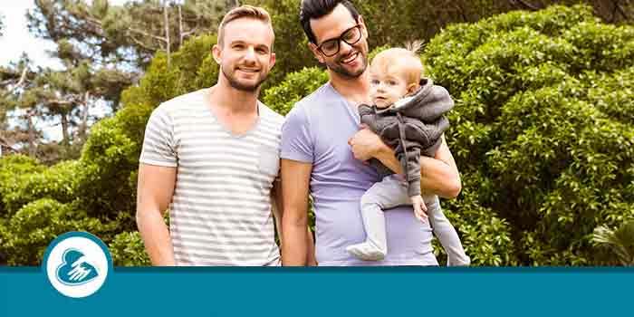 LGBT Fertility Clinic