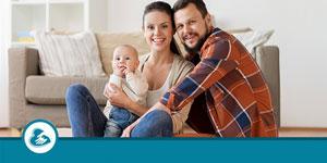 Financing for Fertility