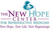 Reproductive Endocrinologist and Fertility Clinic Near Me Virginia Beach VA | Call (757) 496-5370