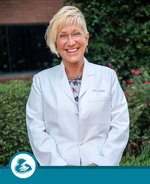 Find a Top Doc Provider - Robin L. Poe-Zeigler, MD, Fertility Specialist