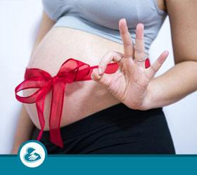 Gestational Surrogate/Carrier(s)