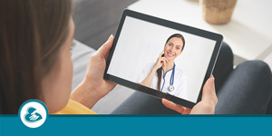 Video Consultation with Fertility Doctor