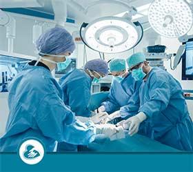 Surgery - New Hope Center for Reproductive Medicine in Virginia Beach, VA